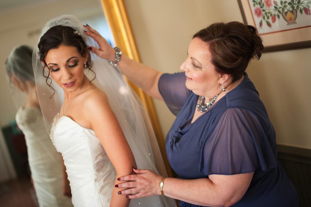008_Holly-Hedge-Estate-New-Hope-Wedding-Photos