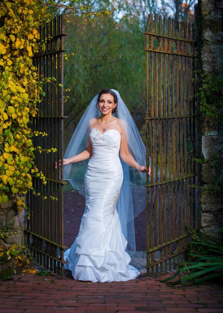 022_Holly-Hedge-Estate-New-Hope-Wedding-Photos