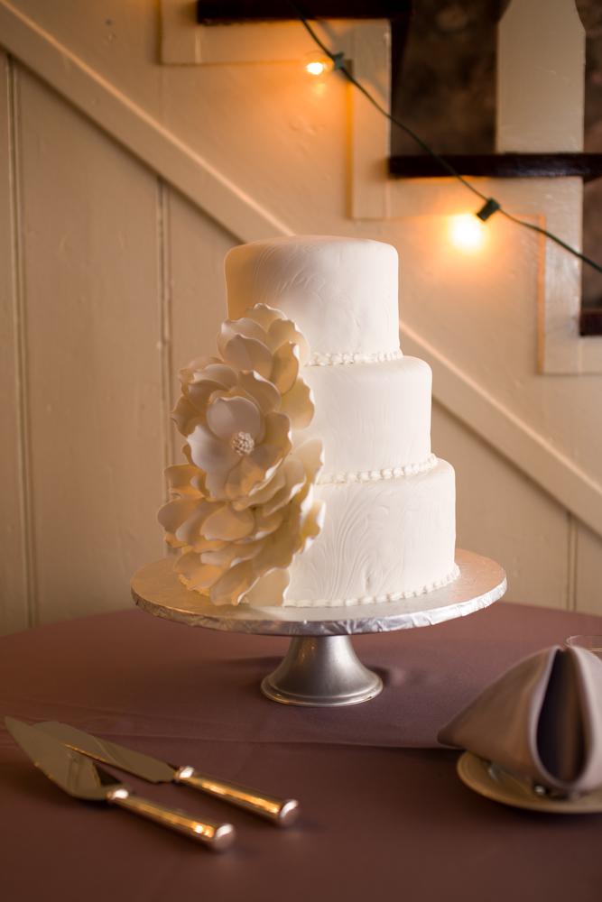 029_Holly-Hedge-Estate-New-Hope-Wedding-Photos