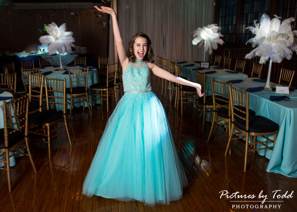 Pictures By Todd Photography Evelyn S Bat Mitzvah Beat