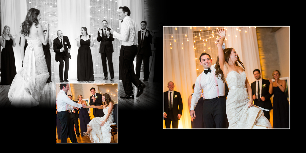 Downtown-Philadelphia-Wedding-Photos-Pictures-By-Todd-Unique-Front-and-Palmer-Dance-Album-Design
