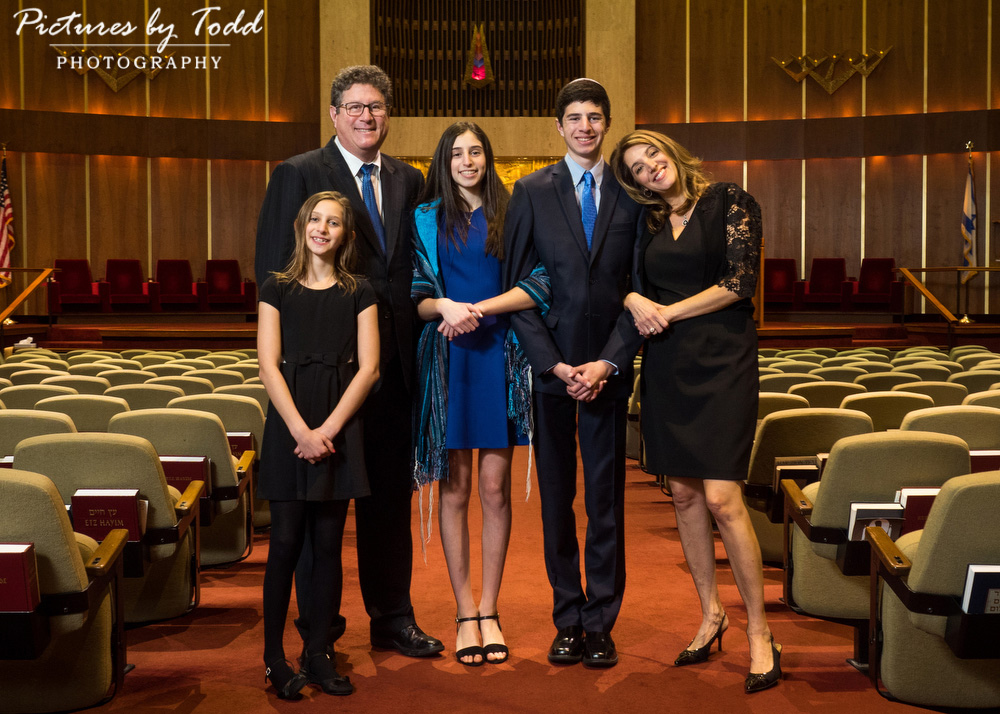 Pictures By Todd Photography Tessa S Bat Mitzvah World Cafe Live Pictures By Todd Photography