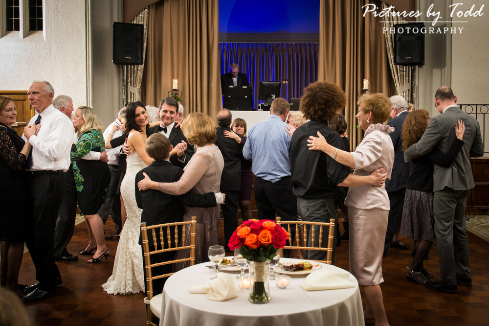 Merion-Tribute-House-Photos-Wedding