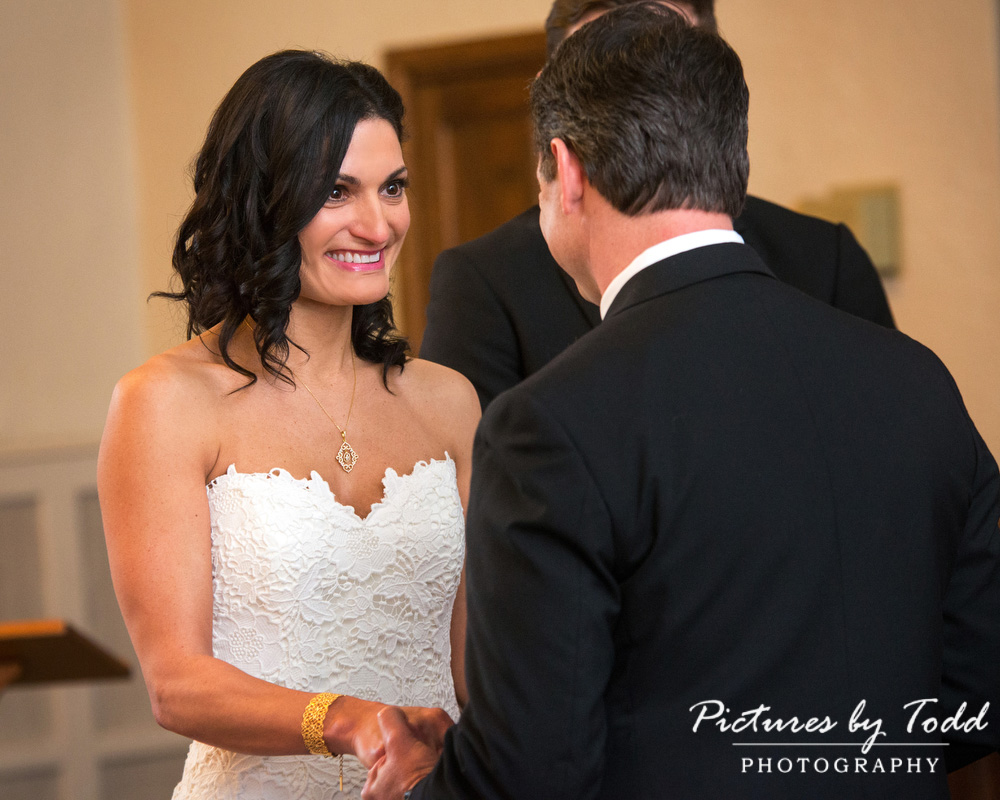 Merion-Tribute-House-Wedding-Photos-Indoor-Ceremony