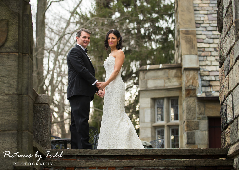 Merion-Tribute-House-Wedding-Photos-Natural-Great-Photographer-Philadelphia-Area