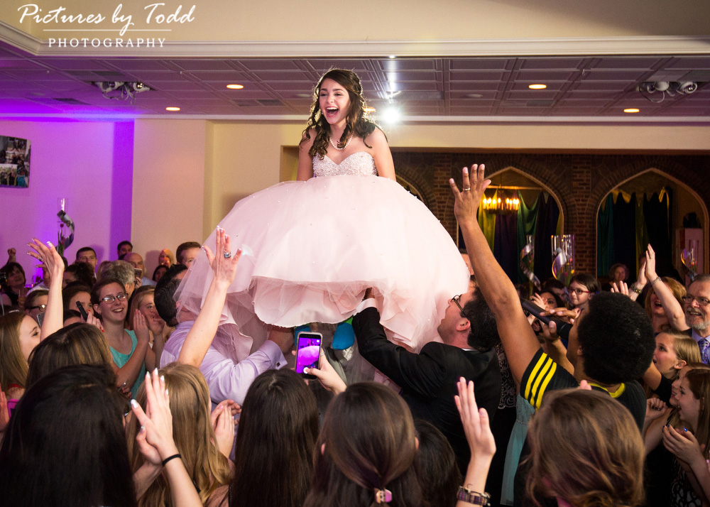 ... Aldie-Manison-Party-Photos-Bat-Mitzvah-Hora-Chair- ...  sc 1 st  Pictures by Todd Photography & Pictures by Todd Photography | Gabriellau0027s Bat Mitzvah | Aldie ...
