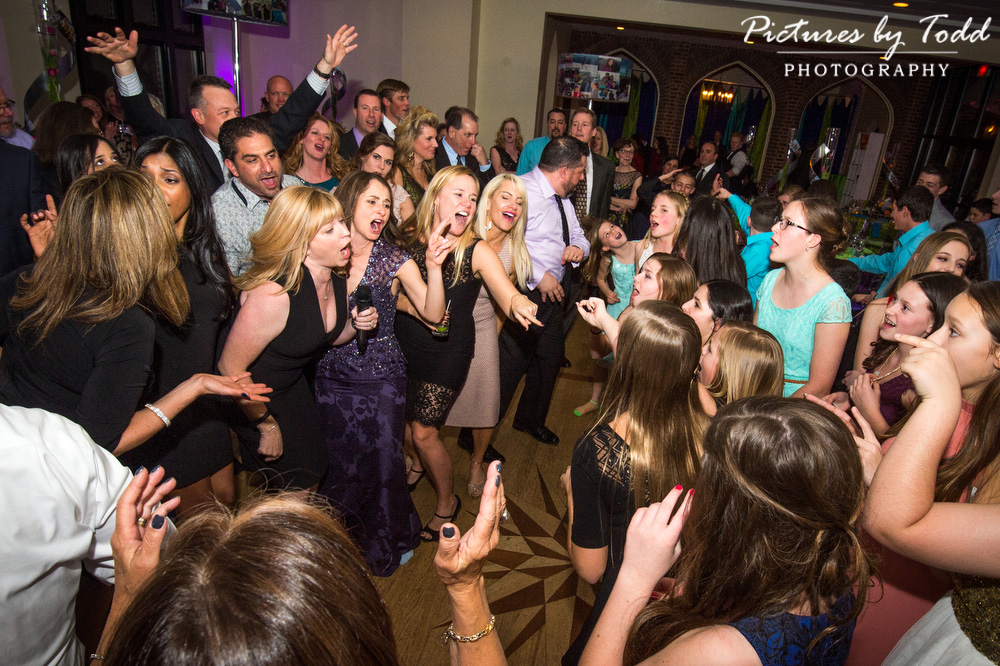 Pictures By Todd Photography Gabriella S Bat Mitzvah