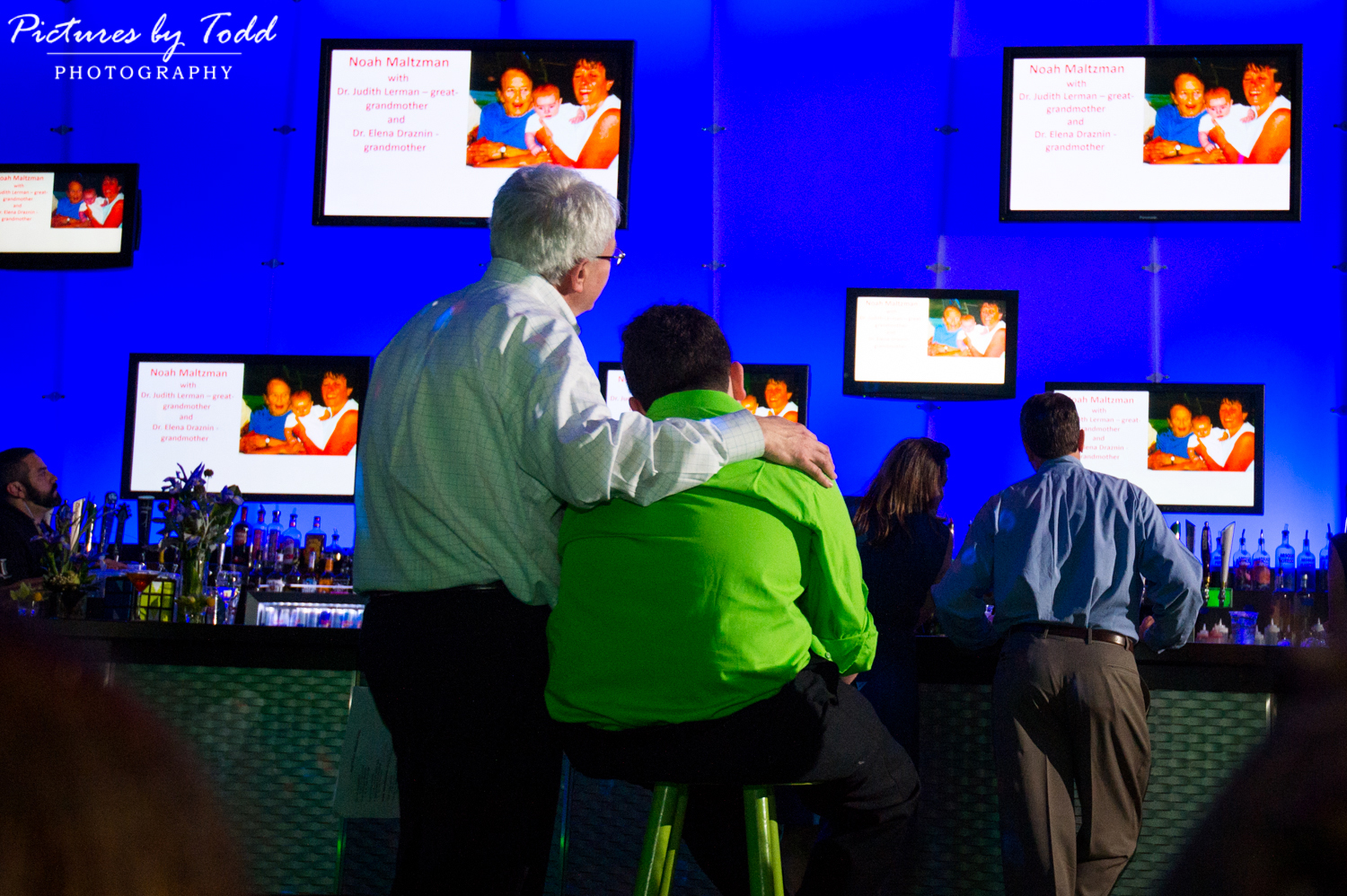 Pictures By Todd Photography Noah S Bar Mitzvah