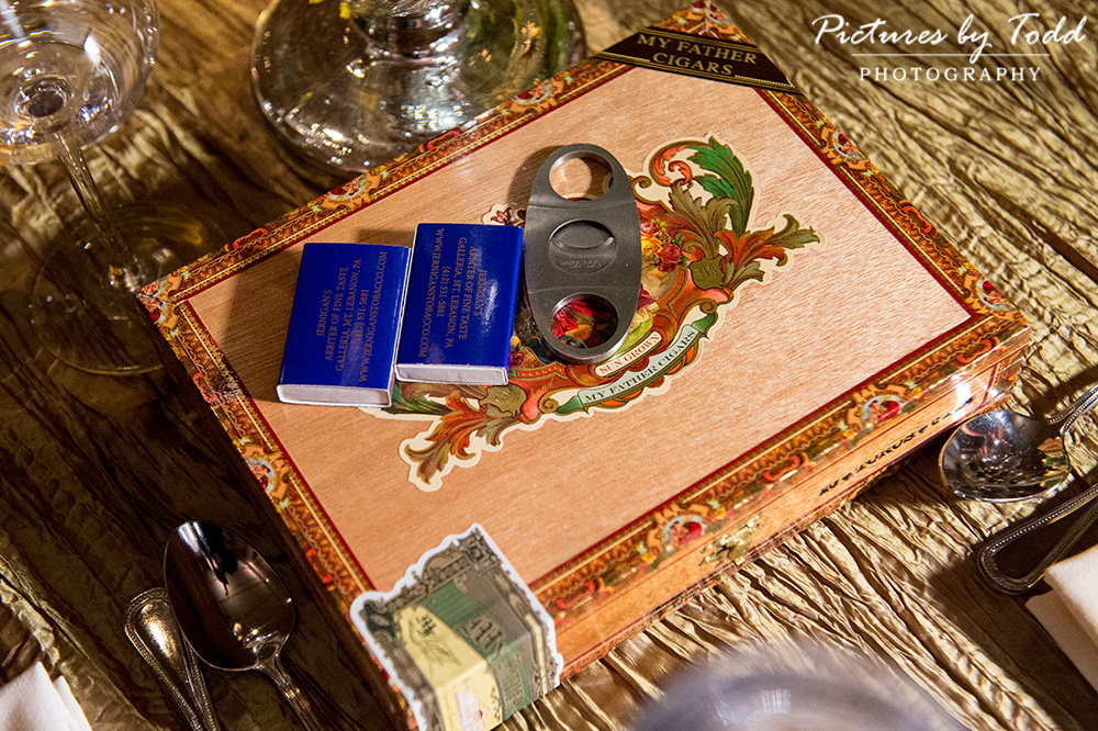 Pictures by Todd Photography | Cigar Bar | Wedding Ideas - Pictures ...
