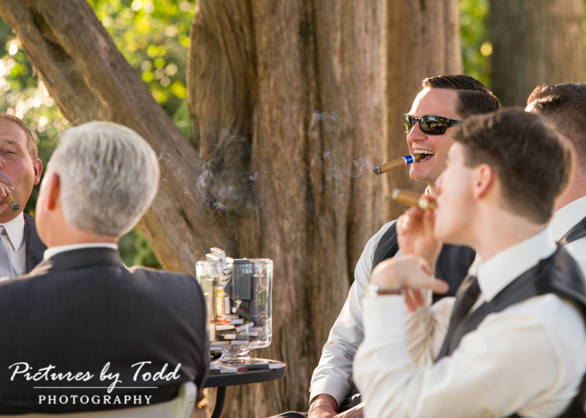 Pictures By Todd Photography Cigar Bar Wedding Ideas Pictures