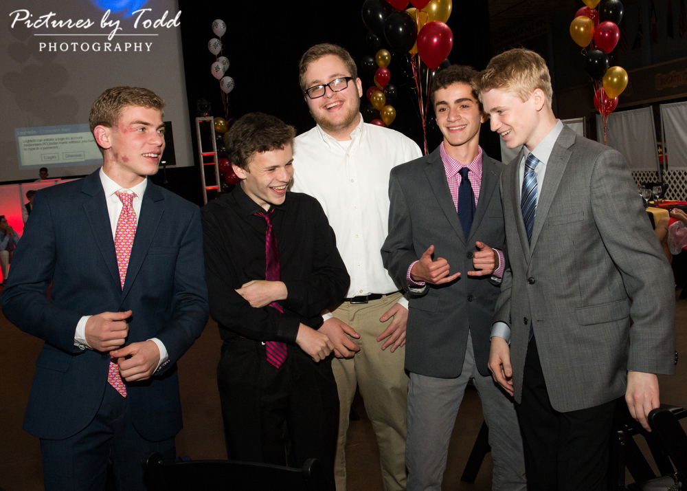 simeone-museum-bar-mitzvah-candid-moments
