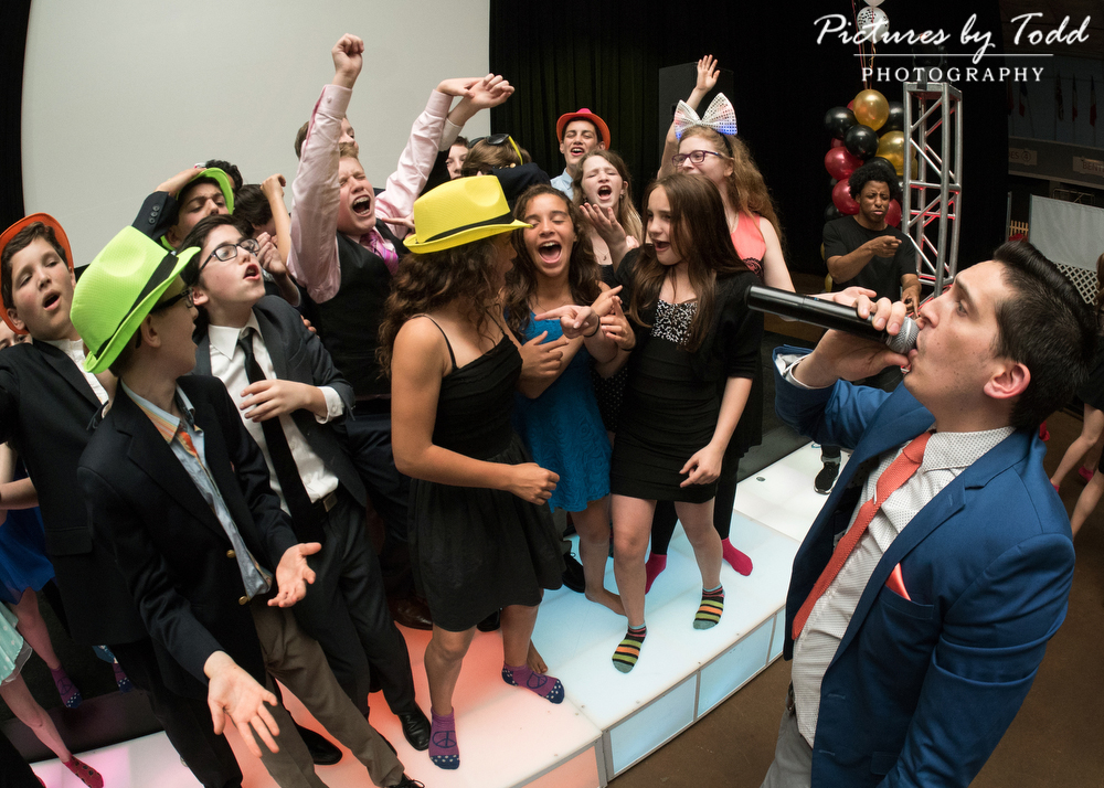simeone-museum-bar-mitzvah-flare-event-group