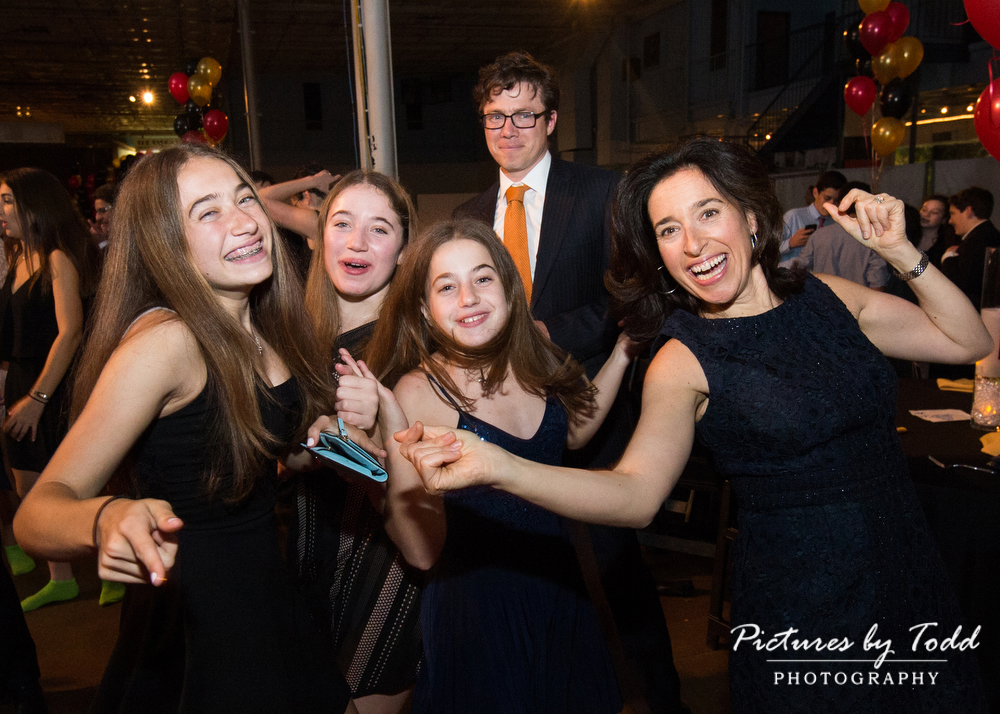 simeone-museum-bar-mitzvah-pictures-by-todd-main-line-photographer