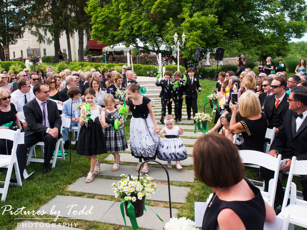 Manor-House-Of-Prophecy-Creek-Bubble-Guns-Ideas-Wedding