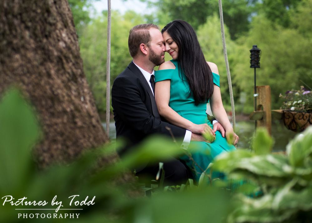 Manor-House-Of-Prophecy-Creek-Outdoor-Photos-Wedding