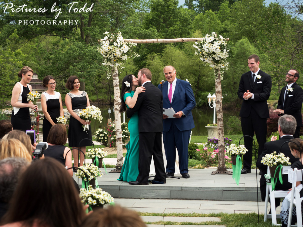 Manor-House-Of-Prophecy-Creek-Wedding-Outdoor-Ceremony