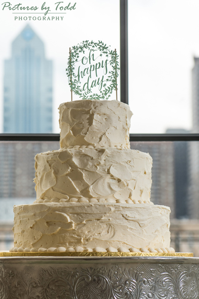 Beautiful-Blooms-The-Free-Library-Philadelphia-Wedding-Cake-Toppers