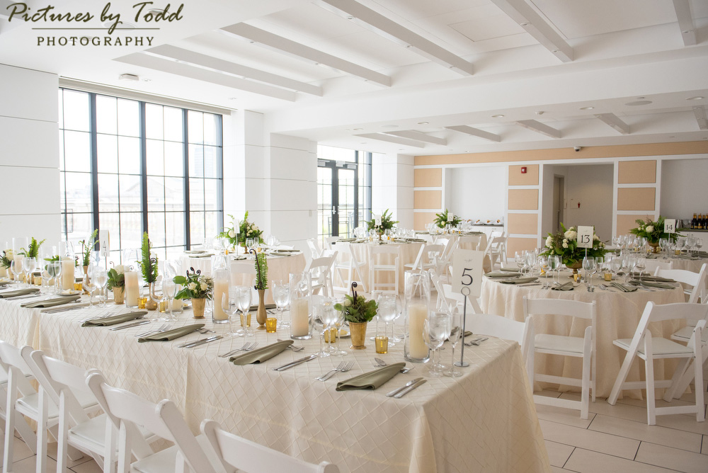 Beautiful-Blooms-The-Free-Library-Philadelphia-Wedding-Elegant-Table-Decor