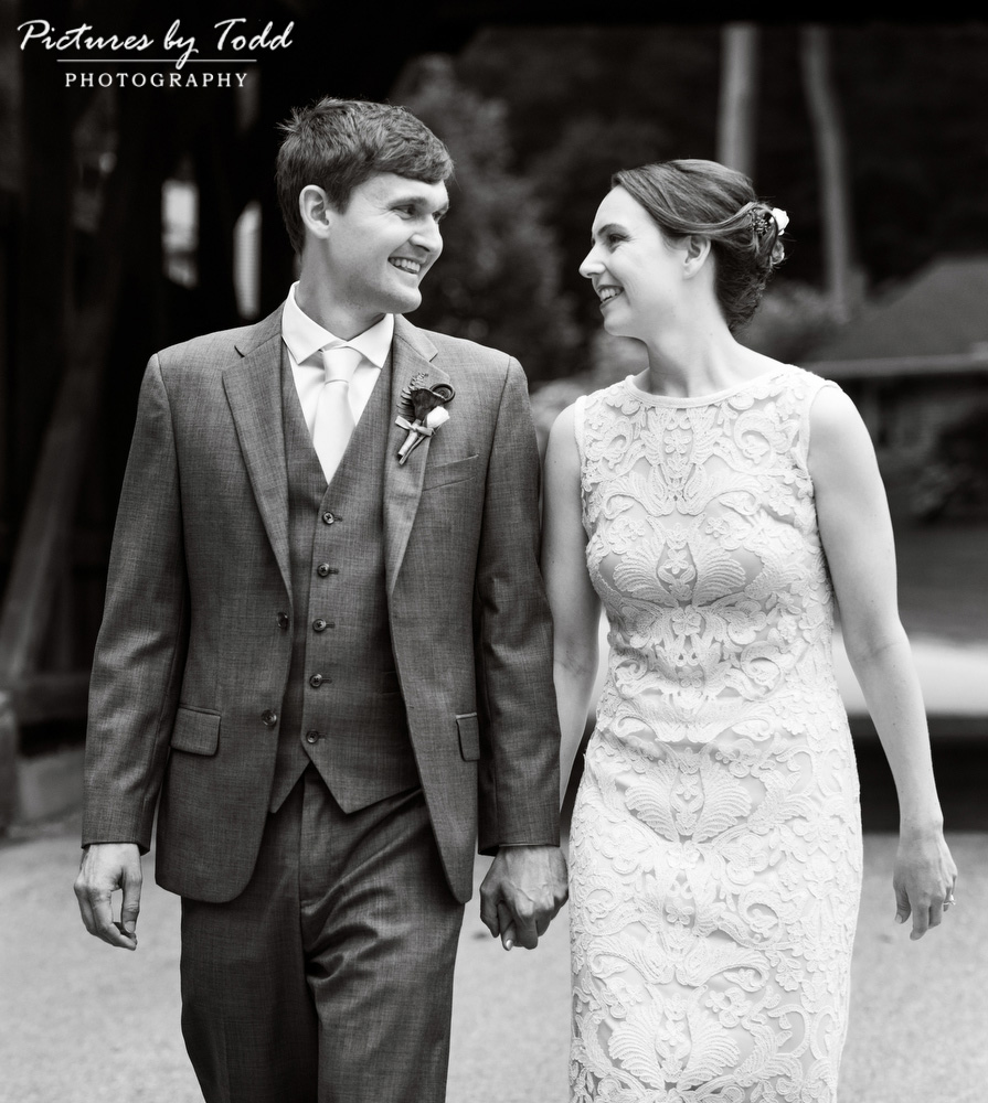Black-White-Wedding-Photos-BHLDN-Real-Moments-Pictures-By-Todd