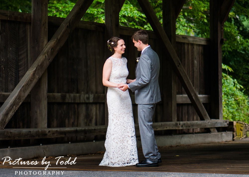 First-Look-real-moments-great-photography-Pictures-By-Todd