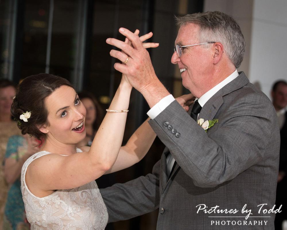 Fun-Candid-Moments-Dance-Free-Library-Philadelphia-Wedding