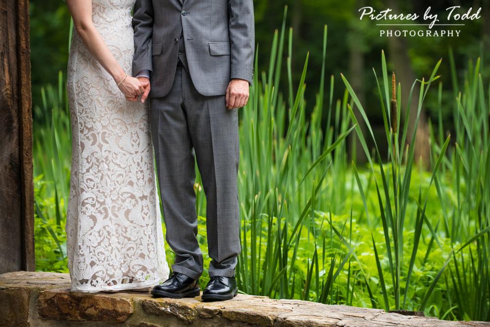Natural-Green-Rustic-Barn-Wedding-Photos-BHLDN-Details-Vintage