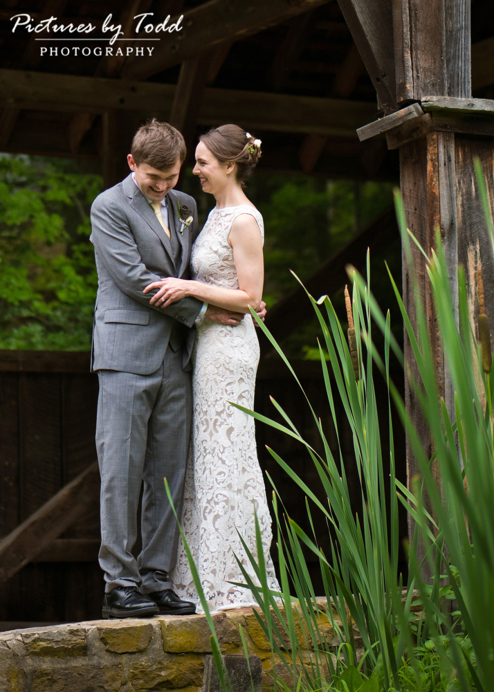Real-Moments-Pictures-By-Todd-Great-Experience-Philadelphia-Wedding