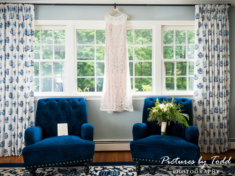 Wedding-Dress-BHLDN-Dress-Beautiful-Blooms-Florist-Philadelphia-Photographer