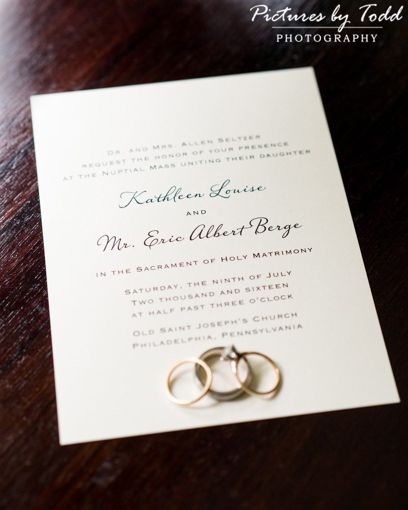 Wedding-Invite-Rings-Photos-Ideas