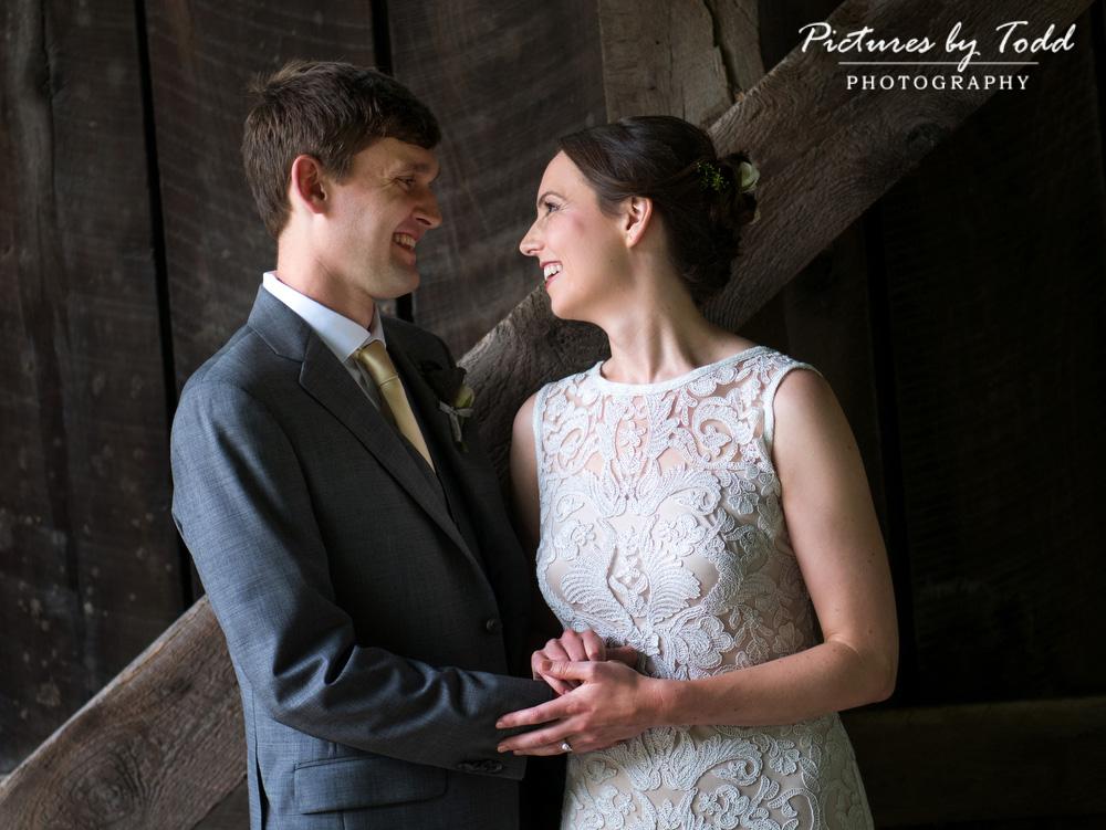 Wedding-Photos-BHLDN-Vintage-Detail-Wedding-Dress-Ideas-Philadelphia-Photographer