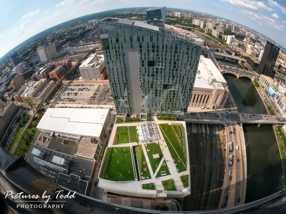 Pictures By Todd Photography Dnc Event Cira Green
