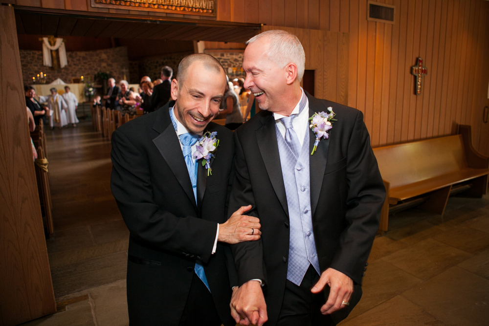 Same-Sex-Marriage-Moments