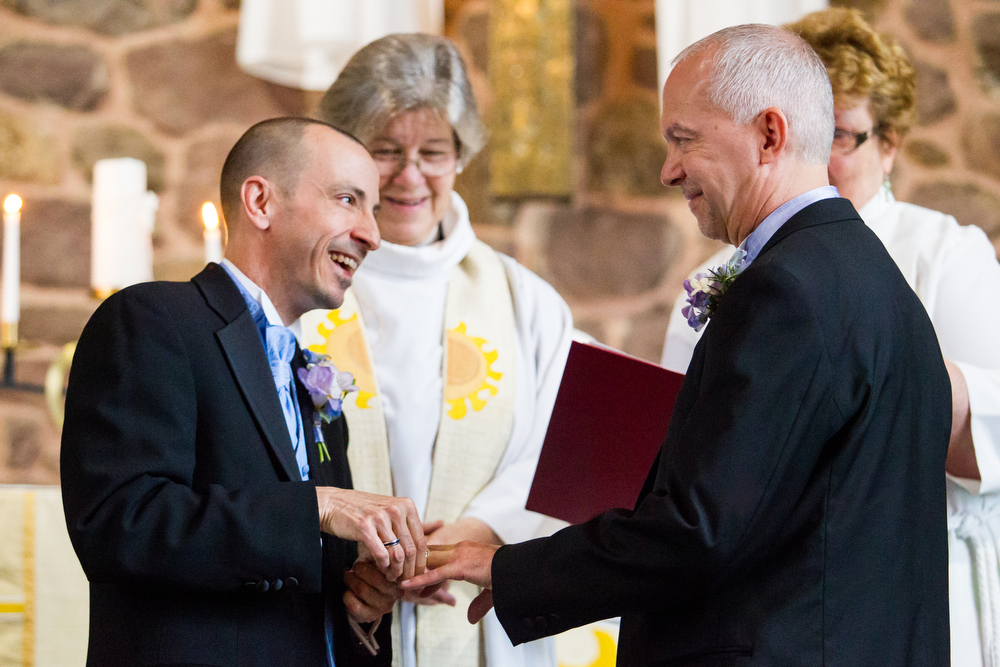 Wedding-Photography-Same-Sex-Marriage-Philadelphia