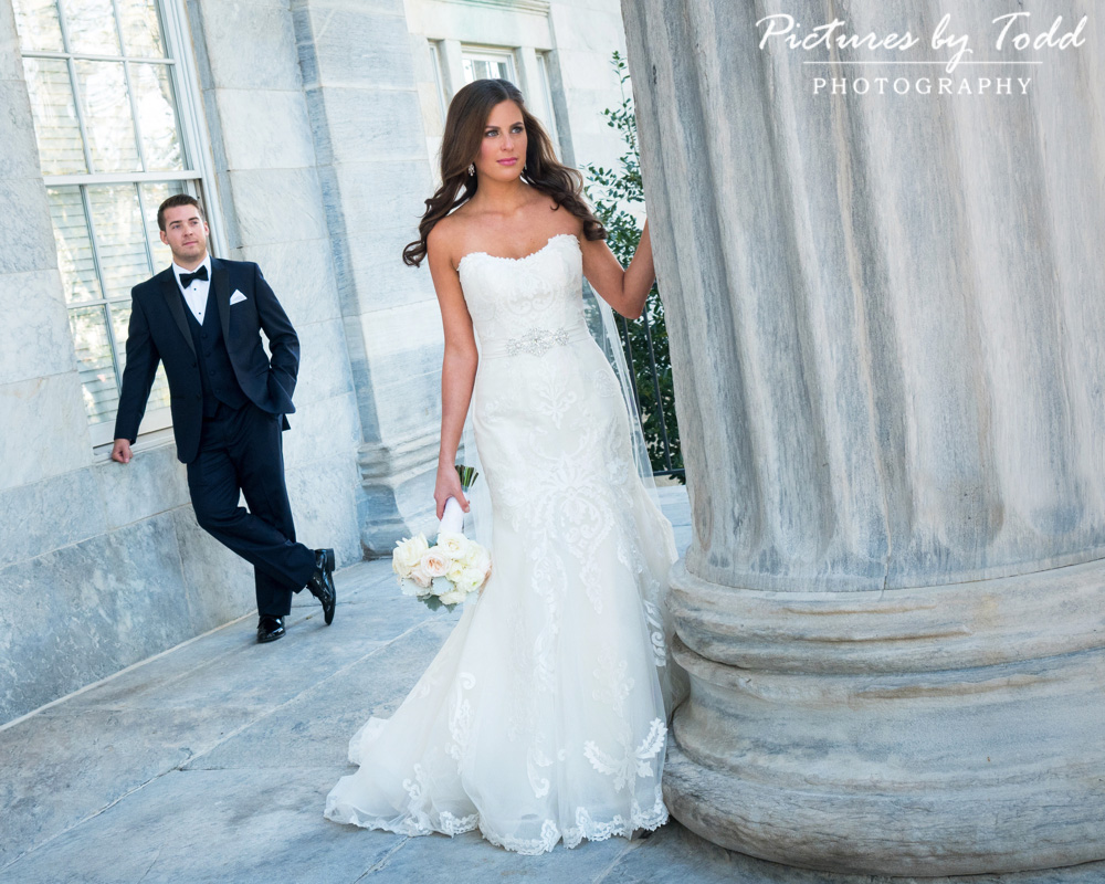 Pictures by todd photography lauren justins wedding union philly bride beautiful blooms philadelphia wedding naval square ombrellifo Gallery