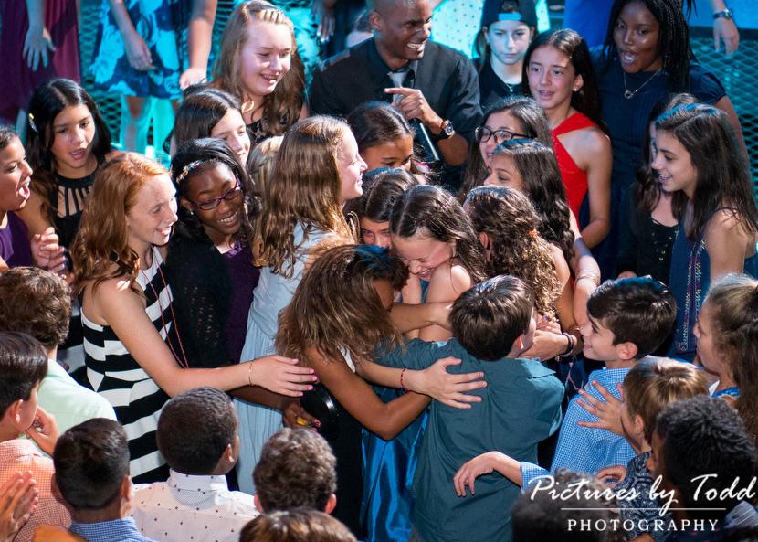 bat-mitzvah-candid-moment-special-coda-friends-hug-special