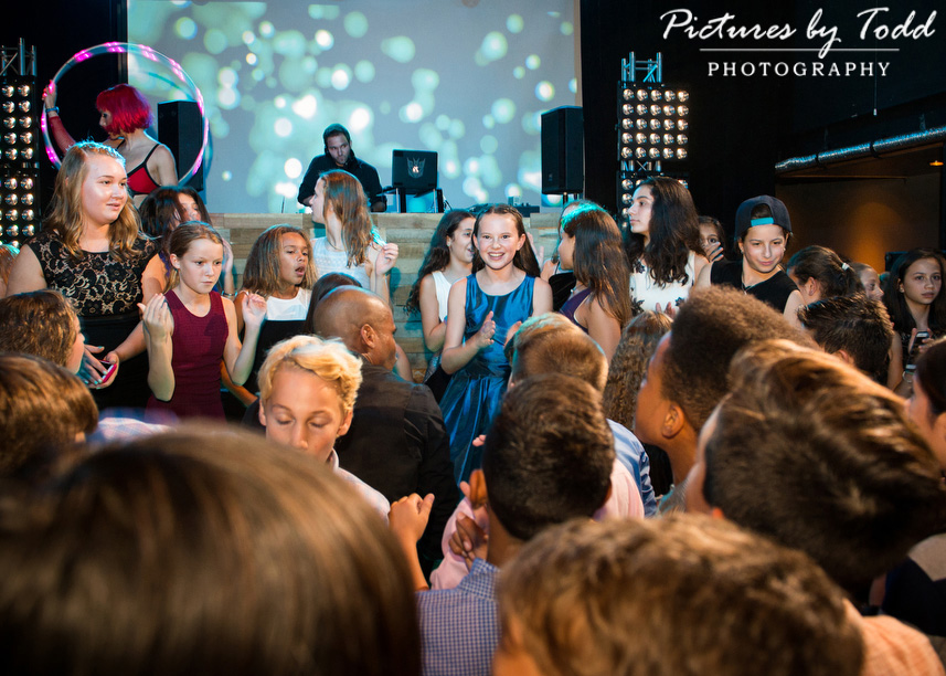 bat-mitzvah-dance-all-around-entertainment-coda