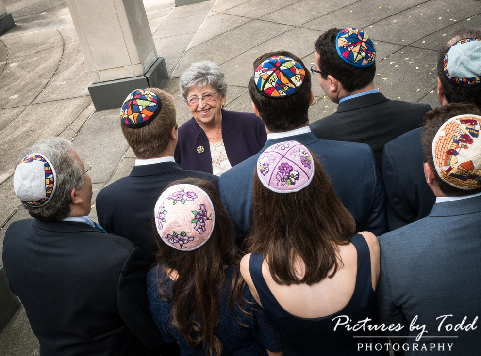 bat-mitzvah-family-grandmother-outdoor-moment-together-special-happy