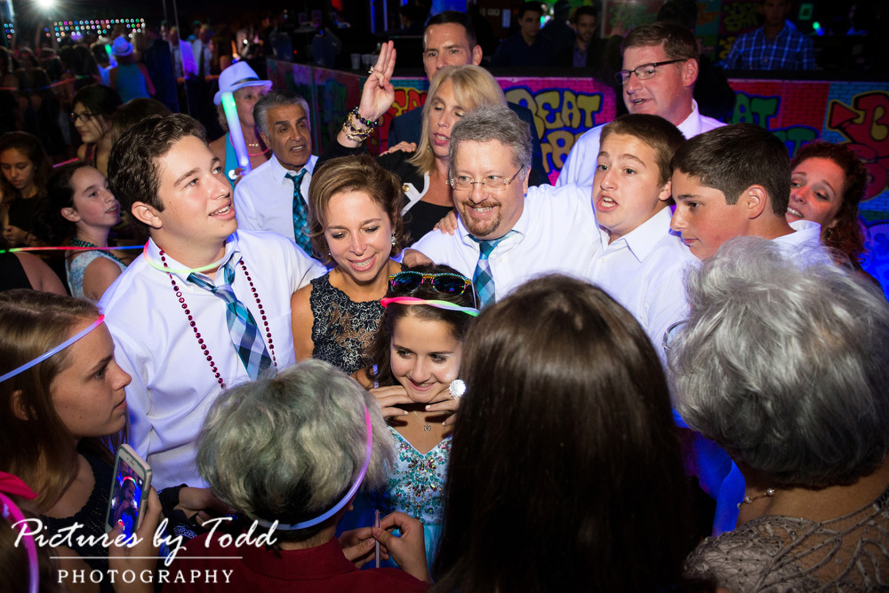 bat-mitzvah-family-group-candid-moment-happy-special