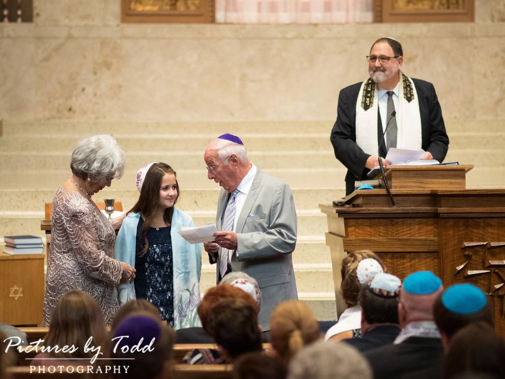 bat-mitzvah-reform-congregation-keneseth-israel