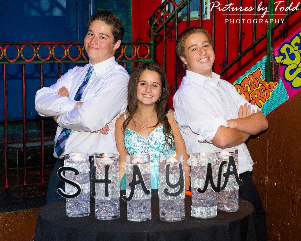 bat-mitzvah-shayna-beat-street-family-brothers-smile-cute-special