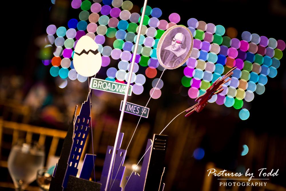 bat-mitzvah-table-decoration-party-colorful