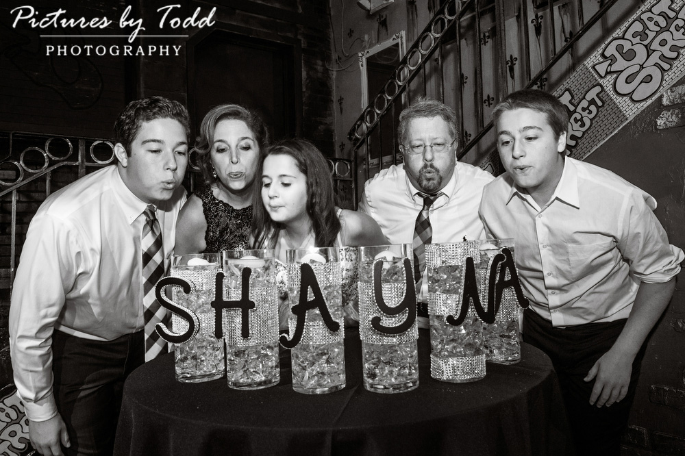 black-and-white-moment-bat-mitzvah-sweet-family-special