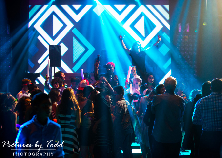 coda-bat-mitzvah-all-around-entertainment-dance-fun-music
