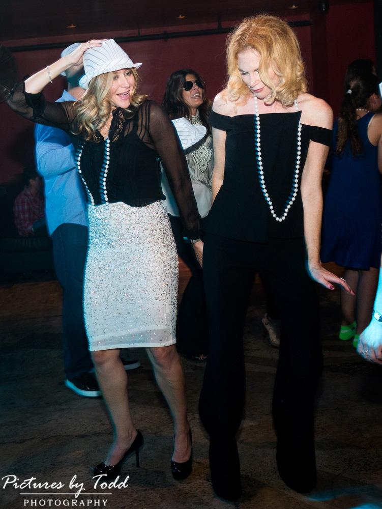 dance-bat-mitzvah-smile-friends-coda