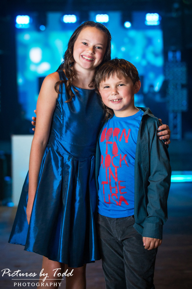 family-bat-mitzvah-brother-and-sister-together
