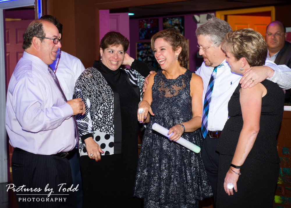 family-smile-bat-mitzvah-happy-special-candid