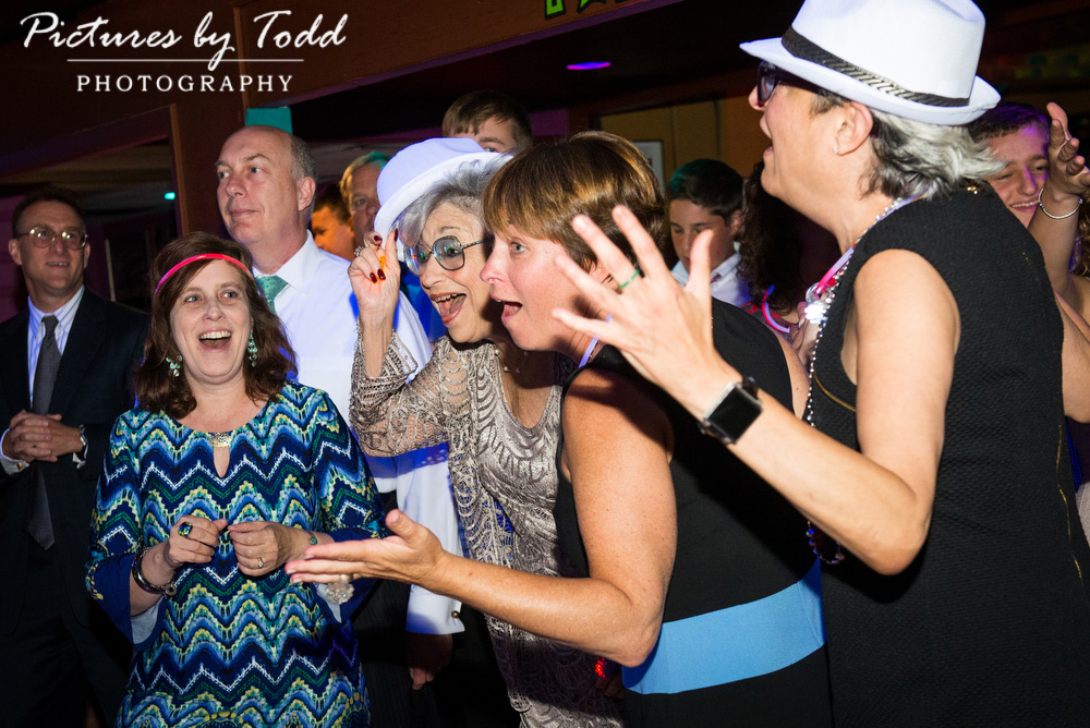 laugh-candid-bat-mitzvah-family-moment-special