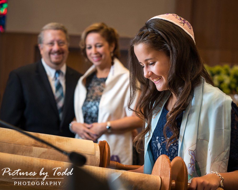 reform-congregation-keneseth-isreal-bat-mitzvah-family-moment-special-smile