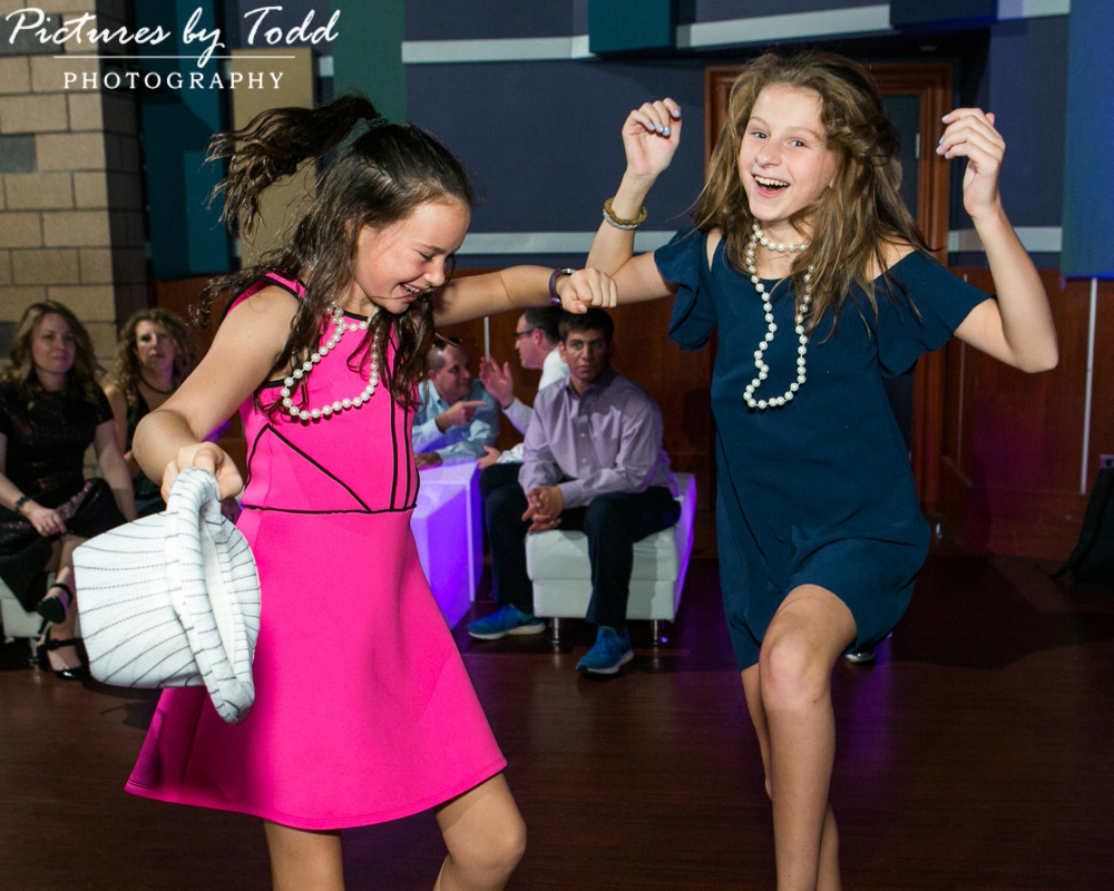 associate-photographer-pictures-by-todd-world-cafe-live-philadelphia-all-around-entertainment-dance