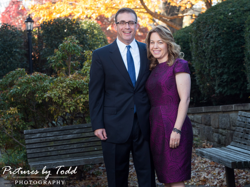reform-congregation-kenseth-israel-bat-mitzvah-photographer-best-experience